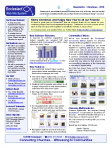 Download Newsletter 2 - Christmas 2010